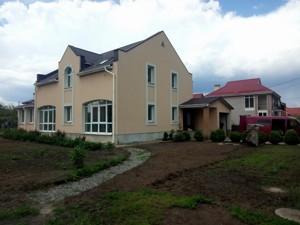 Дом Святослава Князя, Старые Петровцы, M-39620 - Фото