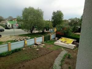 Будинок Святослава Князя, Старі Петрівці, M-39620 - Фото 6