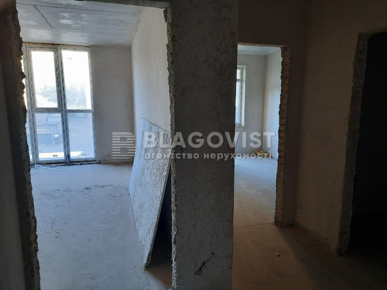 Квартира E-41543, Багговутовская, 25, Киев - Фото 14