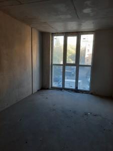Квартира E-41543, Багговутовская, 25, Киев - Фото 7
