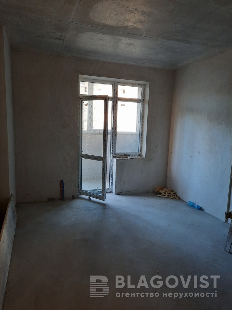 Квартира E-41543, Багговутовская, 25, Киев - Фото 8