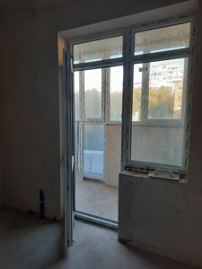 Квартира E-41543, Багговутовская, 25, Киев - Фото 10