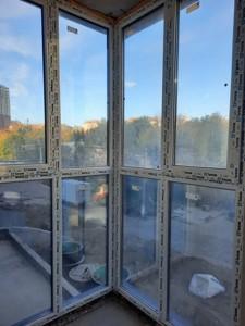Квартира E-41543, Багговутовская, 25, Киев - Фото 11