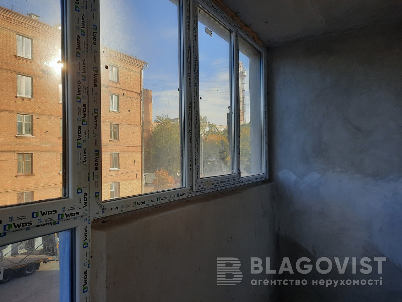 Квартира E-41543, Багговутовская, 25, Киев - Фото 13
