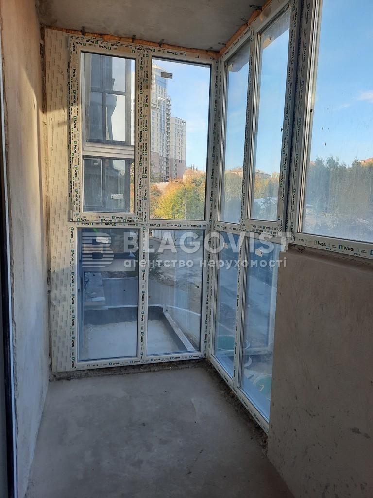 Квартира E-41543, Багговутовская, 25, Киев - Фото 12