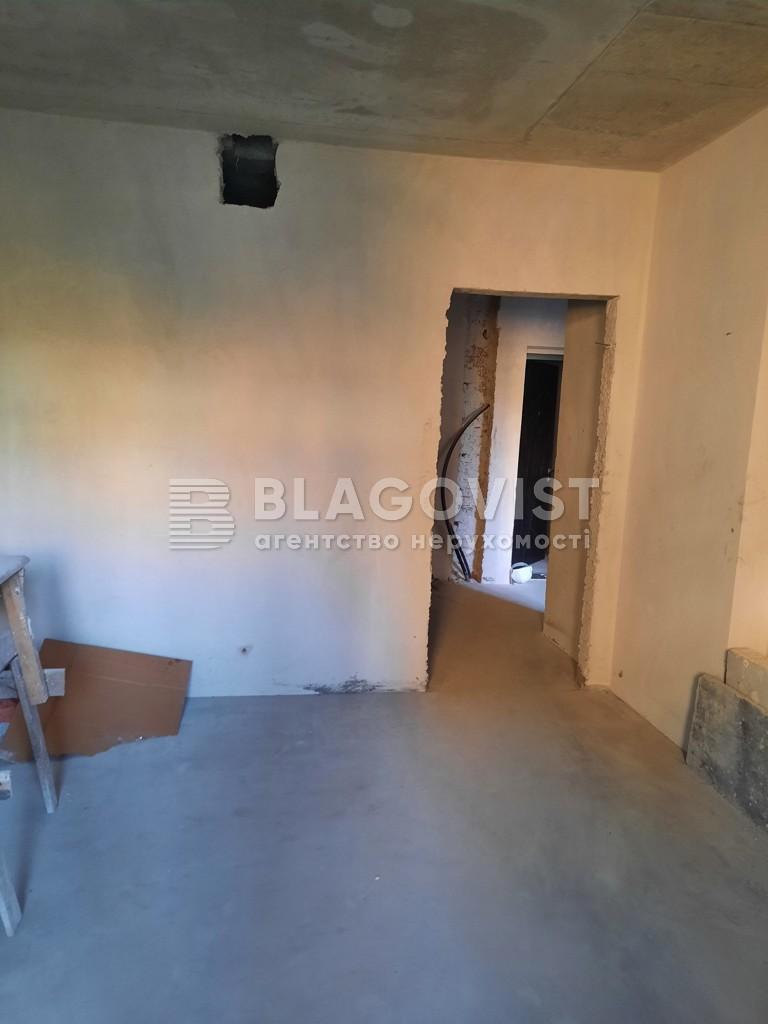 Квартира E-41543, Багговутовская, 25, Киев - Фото 9