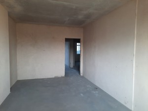 Квартира Леси Украинки бульв., 7в, Киев, E-41453 - Фото 3