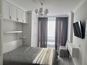 Квартира Днепровская наб., 18б, Киев, Z-812950 - Фото3