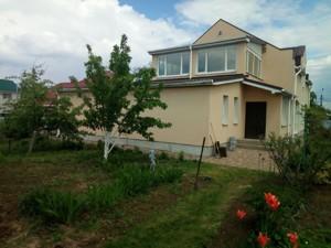 Будинок Святослава Князя, Старі Петрівці, M-39620 - Фото 8