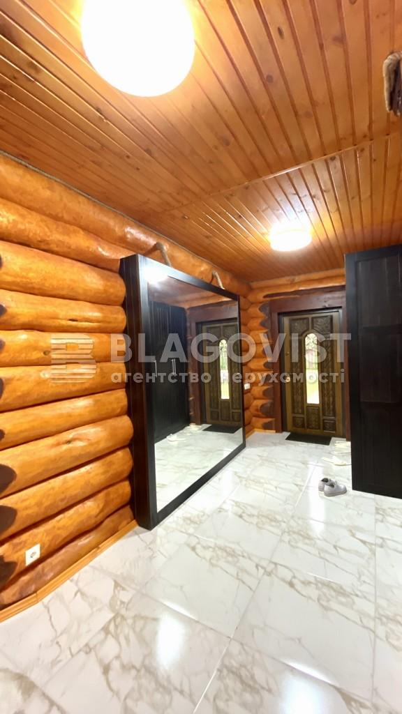 Будинок F-45459, Квітки-Основ'яненка, Київ - Фото 20
