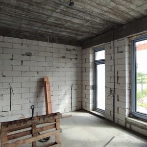 Будинок Підгірці, M-39626 - Фото 4
