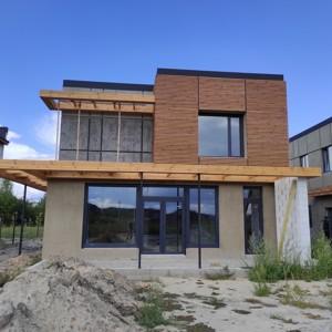 Будинок Підгірці, M-39626 - Фото