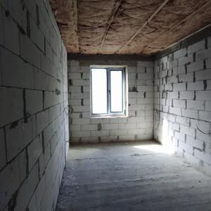 Будинок Підгірці, M-39626 - Фото 7