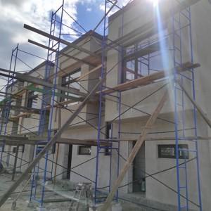 Будинок Підгірці, M-39627 - Фото 8