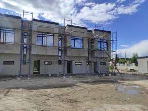 Будинок Підгірці, M-39627 - Фото