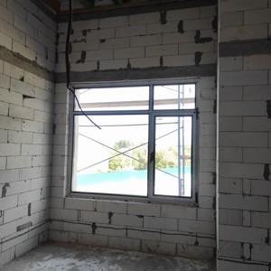 Будинок Підгірці, M-39627 - Фото 3