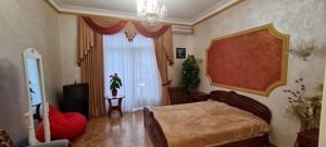 Квартира Хрещатик, 13, Київ, Q-1768 - Фото 5