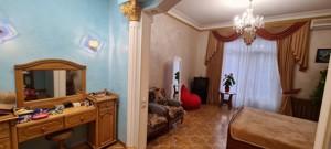 Квартира Хрещатик, 13, Київ, Q-1768 - Фото 3