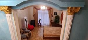 Квартира Хрещатик, 13, Київ, Q-1768 - Фото 10