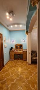 Квартира Хрещатик, 13, Київ, Q-1768 - Фото 19
