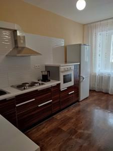 Квартира Бориспільська, 26в, Київ, Z-806965 - Фото 9