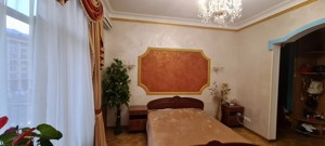 Квартира Хрещатик, 13, Київ, Q-1768 - Фото 8