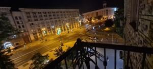 Квартира Хрещатик, 13, Київ, Q-1768 - Фото 21