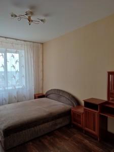 Квартира Бориспільська, 26в, Київ, Z-806965 - Фото 6
