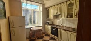 Квартира Хрещатик, 13, Київ, Q-1768 - Фото 14