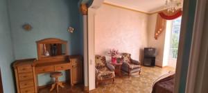 Квартира Хрещатик, 13, Київ, Q-1768 - Фото 4