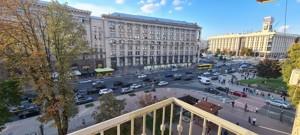 Квартира Хрещатик, 13, Київ, Q-1768 - Фото 20