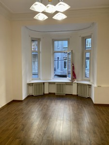 Квартира Хрещатик, 15, Київ, R-40862 - Фото 5