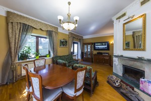 Будинок Орхідейна, Київ, P-30128 - Фото 5