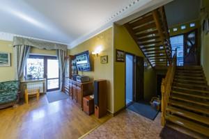 Будинок Орхідейна, Київ, P-30128 - Фото 28