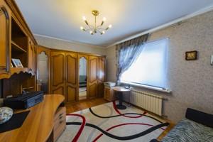 Будинок Орхідейна, Київ, P-30128 - Фото 16
