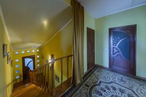 Будинок Орхідейна, Київ, P-30128 - Фото 26