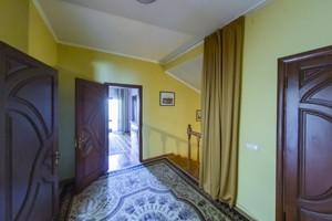 Будинок Орхідейна, Київ, P-30128 - Фото 29