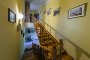 Будинок Орхідейна, Київ, P-30128 - Фото 27