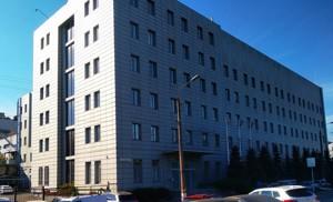 Офис, Линейная, Киев, R-40422 - Фото 1