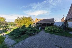 Будинок Орхідейна, Київ, P-30128 - Фото 35