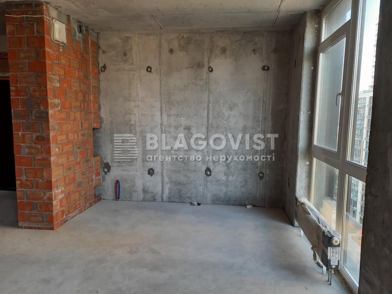 Квартира C-109980, Предславинская, 55, Киев - Фото 8