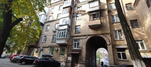 Квартира Z-807078, Победы просп., 75/2, Киев - Фото 19