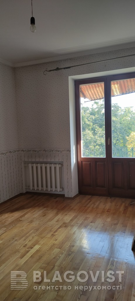 Квартира Z-807078, Победы просп., 75/2, Киев - Фото 10