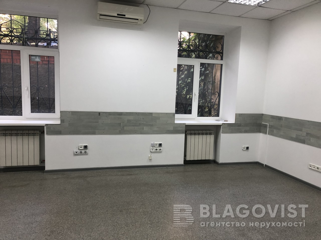 Квартира C-109633, Шелковичная, 38, Киев - Фото 4
