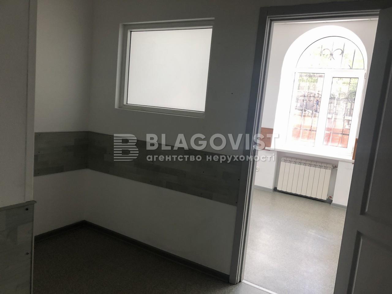 Квартира C-109633, Шелковичная, 38, Киев - Фото 5