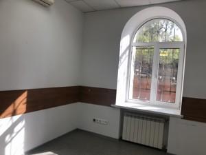 Квартира C-109633, Шелковичная, 38, Киев - Фото 6