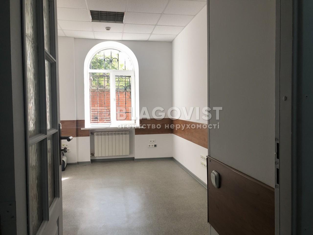 Квартира C-109633, Шелковичная, 38, Киев - Фото 8