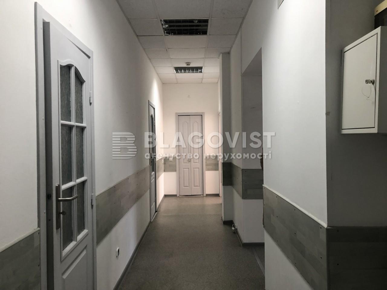 Квартира C-109633, Шелковичная, 38, Киев - Фото 12