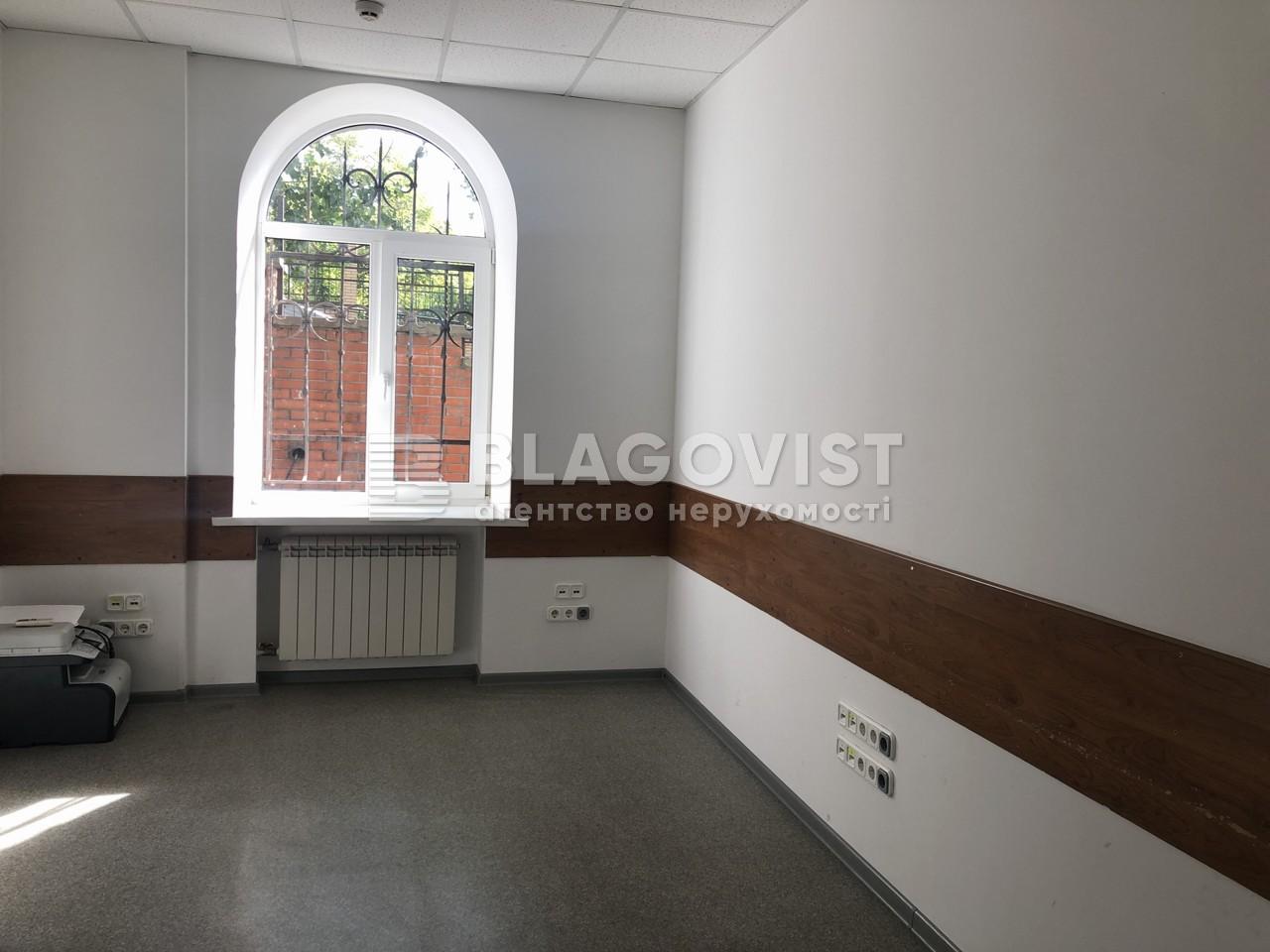 Квартира C-109633, Шелковичная, 38, Киев - Фото 9