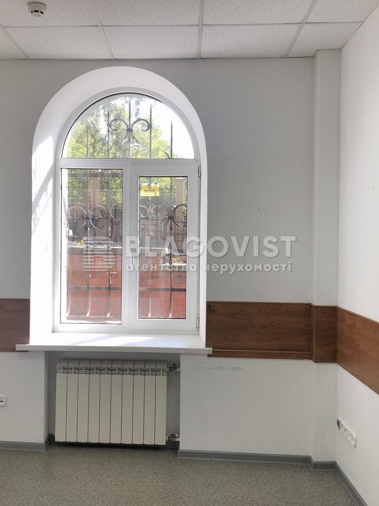 Квартира C-109633, Шелковичная, 38, Киев - Фото 7